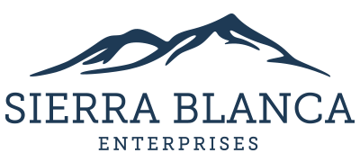 Sierra Blanca Enterprises